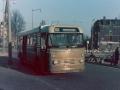 607-6 Kromhout-Verheul
