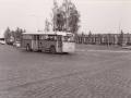 607-6a-Kromhout-Verheul