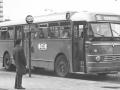 608-3a-Kromhout-Verheul