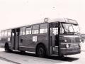 609-2a-Kromhout-Verheul