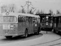 611-3a-Kromhout-Verheul