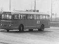 611-4a-Kromhout-Verheul