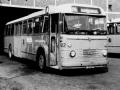 612-4a-Kromhout-Verheul