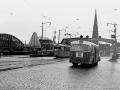 614-2a-Kromhout-Verheul