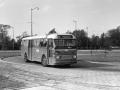 615-4a-Kromhout-Verheul