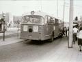 603-1a-Kromhout-Verheul