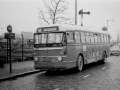603-2a-Kromhout-Verheul