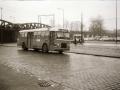605-2a-Kromhout-Verheul