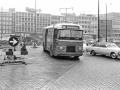 607-2a-Kromhout-Verheul