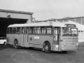 608-2a-Kromhout-Verheul
