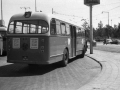 609-1a-Kromhout-Verheul