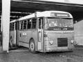 609-3a-Kromhout-Verheul