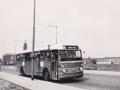 609-5a-Kromhout-Verheul