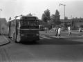 612-1a-Kromhout-Verheul