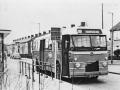 612-8a-Kromhout-Verheul
