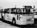 613-4a-Kromhout-Verheul