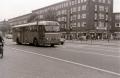 601-4a-Kromhout-Verheul