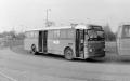 601-8a-Kromhout-Verheul