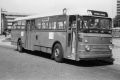 602-03a-Kromhout-Verheul