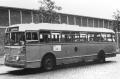 604-1a-Kromhout-Verheul