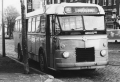 604-3a-Kromhout-Verheul