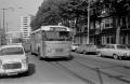 608-1a-Kromhout-Verheul