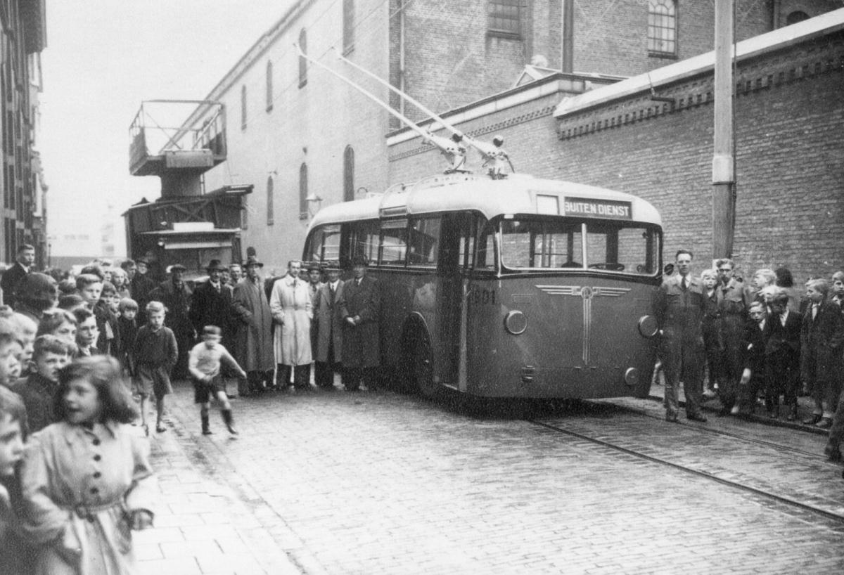 901-1-Kromhout-Trolley