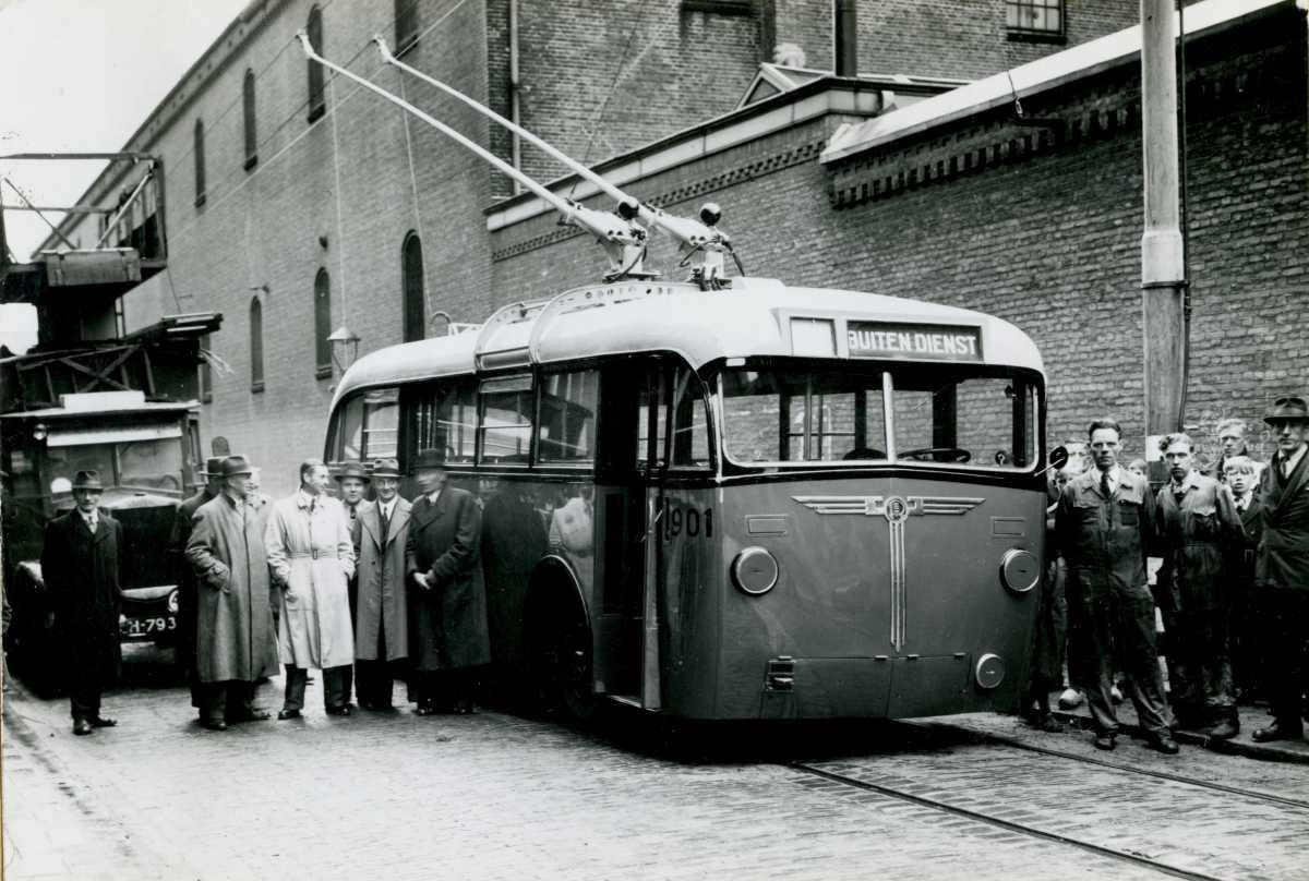 901-5-Kromhout-Trolley