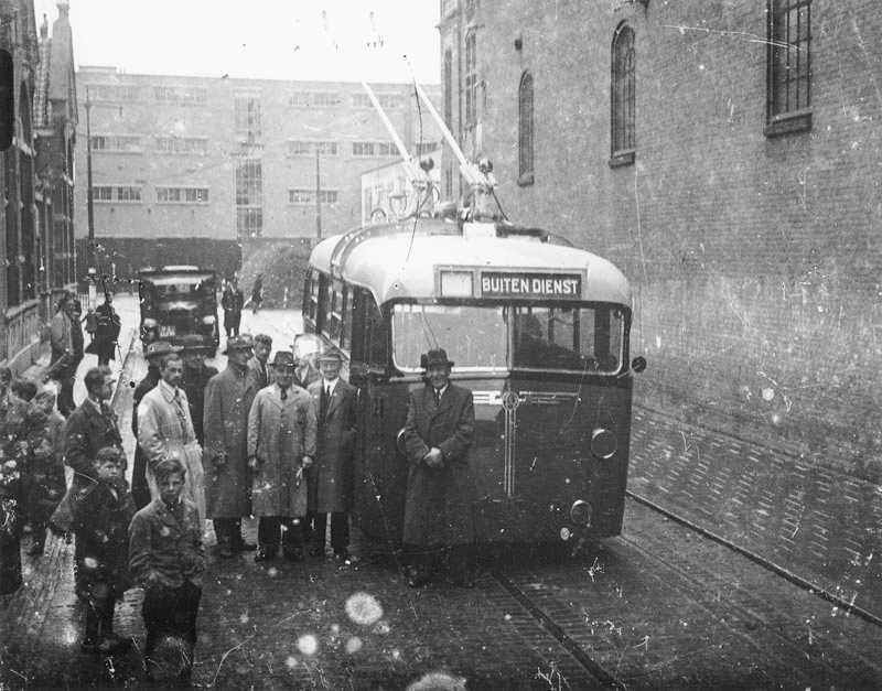 901-7-Kromhout-Trolley