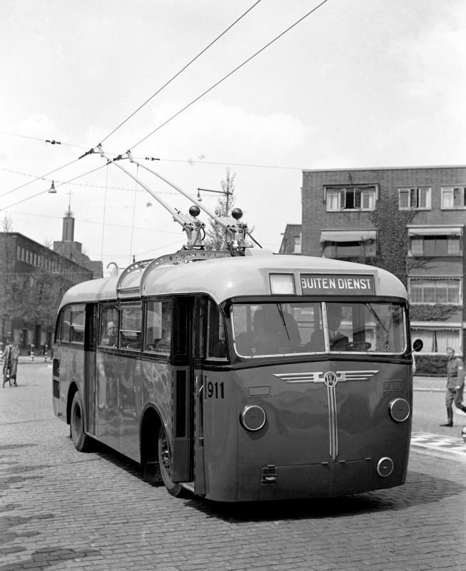 911-1-Kromhout-Trolley
