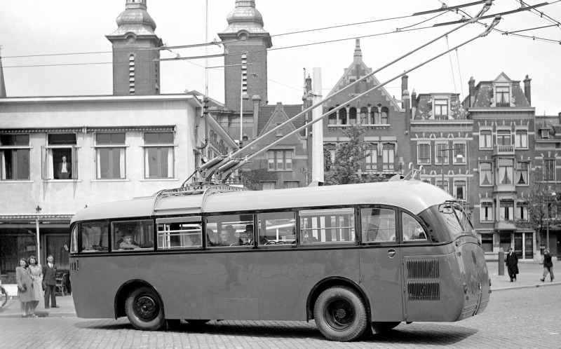 911-6-Kromhout-Trolley