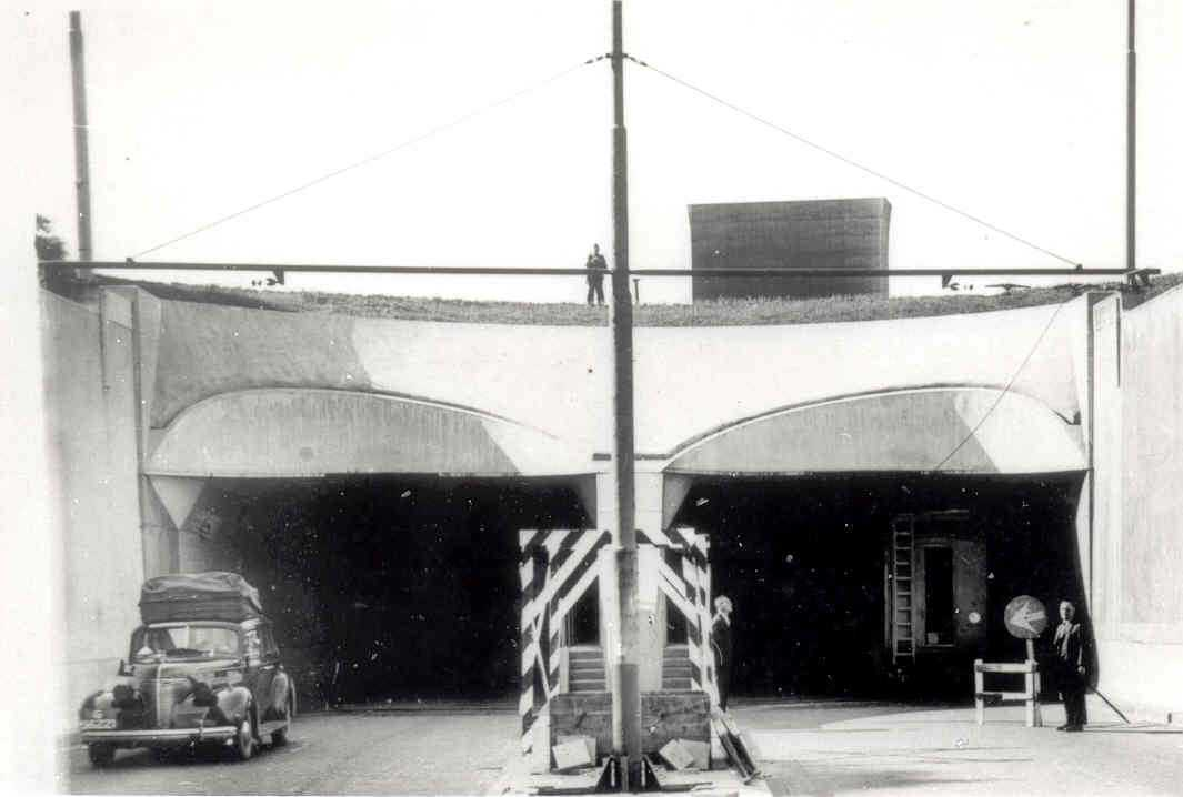 aanleg-trolleybuslijn-04
