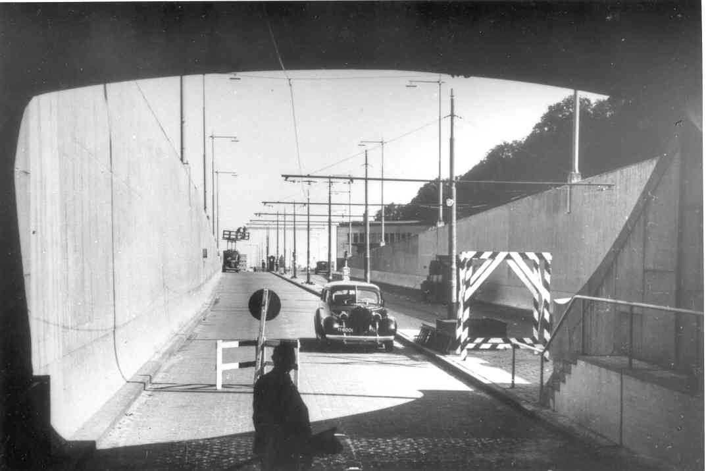 aanleg-trolleybuslijn-05