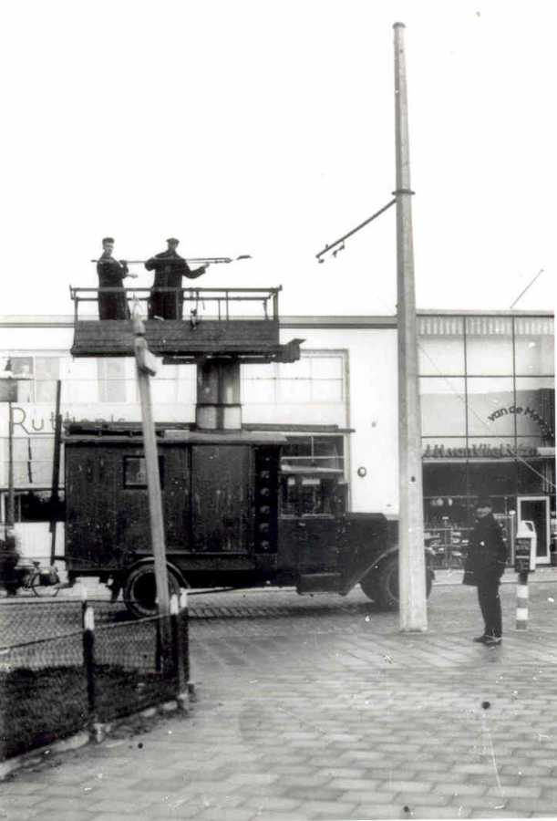 aanleg-trolleybuslijn-11