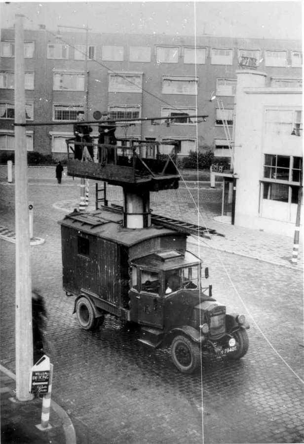 aanleg-trolleybuslijn-16