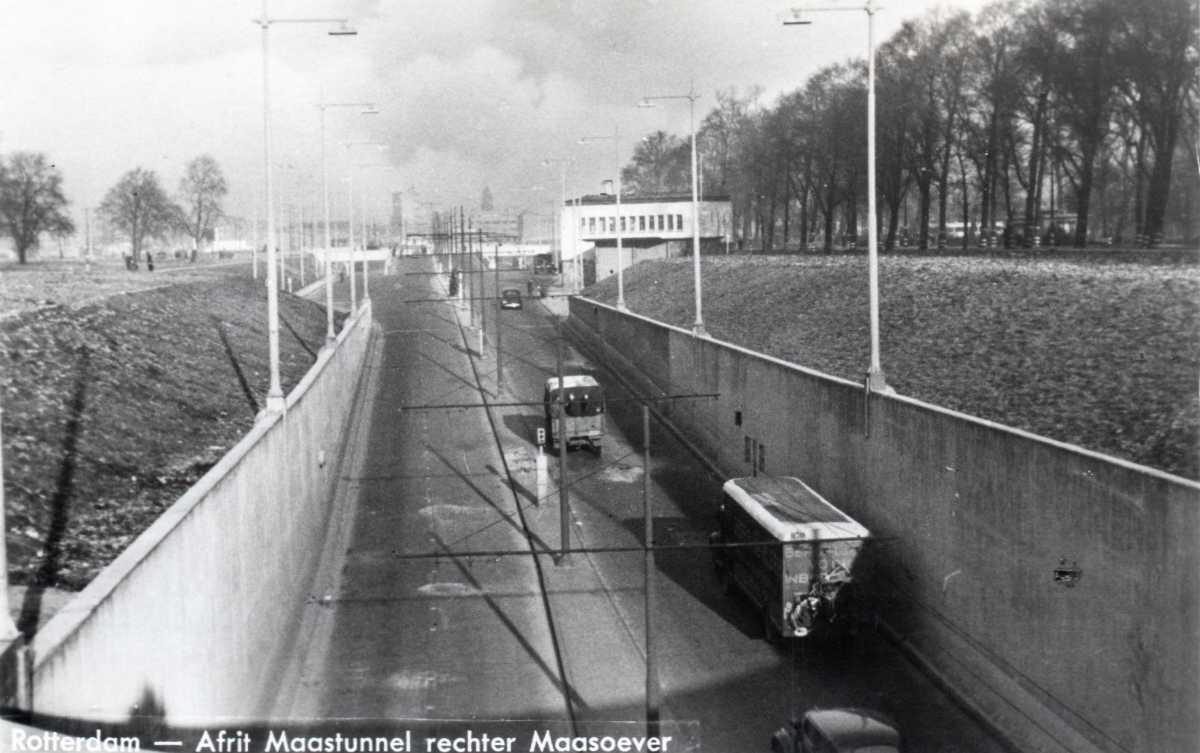 bovenleiding-trolley-maastunnel-5