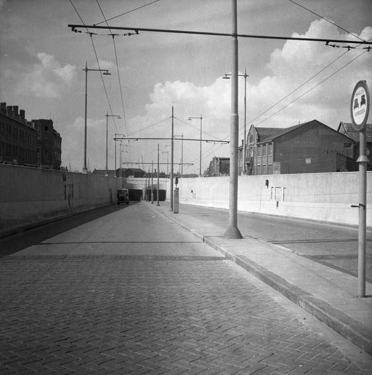 bovenleiding-trolley-maastunnel-7