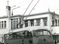 911-4-Kromhout-Trolley