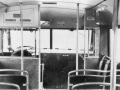 911-7-Kromhout-Trolley