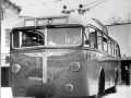 911-9-Kromhout-Trolley