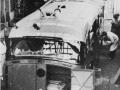 Trolleybus-103a