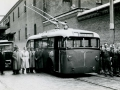 Trolleybus-105a