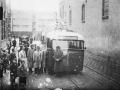 Trolleybus-106a