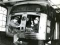 Trolleybus-107a