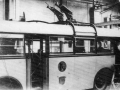 Trolleybus-109a
