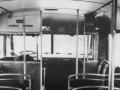 Trolleybus-111a