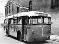 Trolleybus-112a