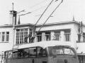 Trolleybus-127a