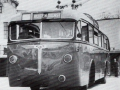 Trolleybus-129a