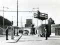 aanleg-trolleybuslijn-02